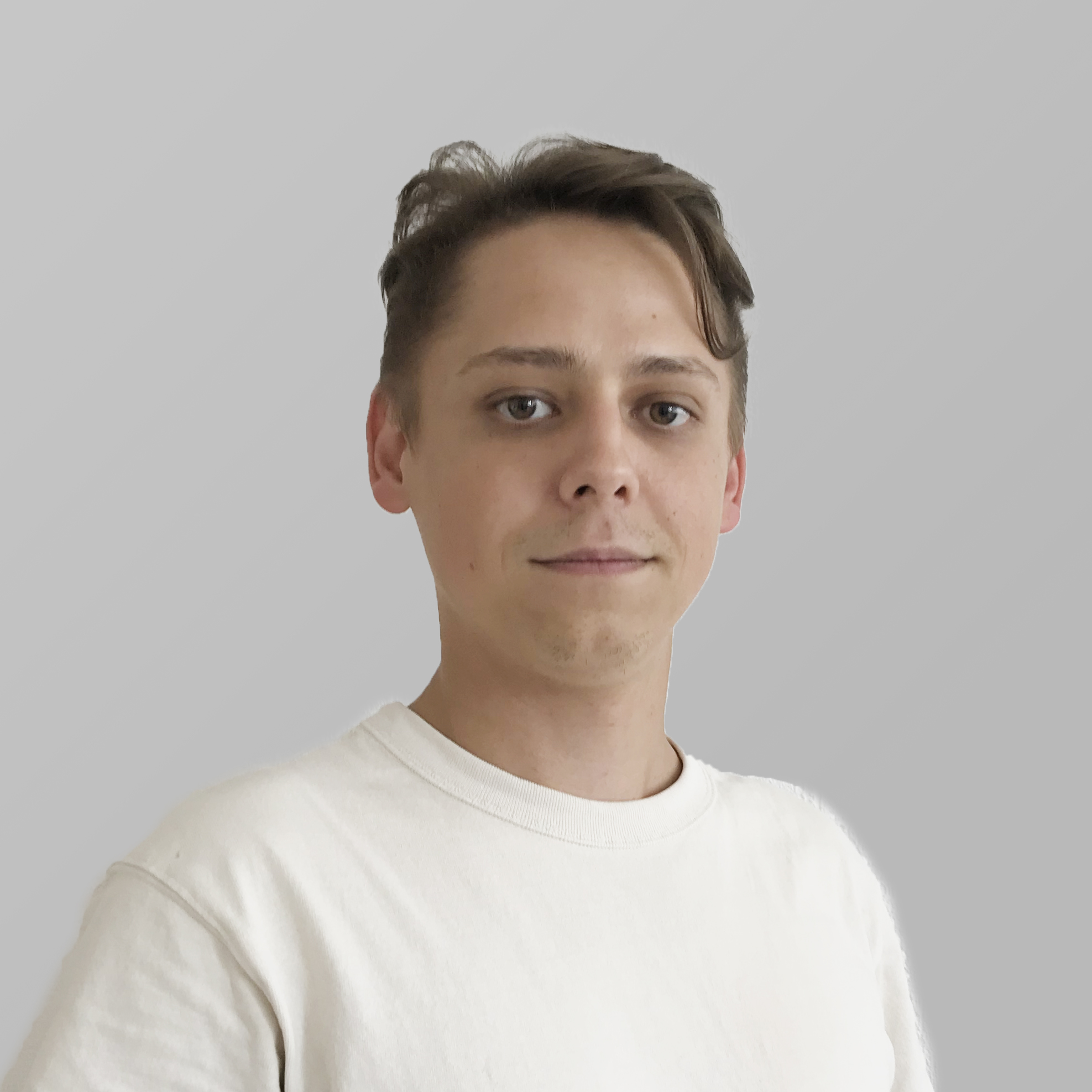 Сабиров Айдар Рустэмович